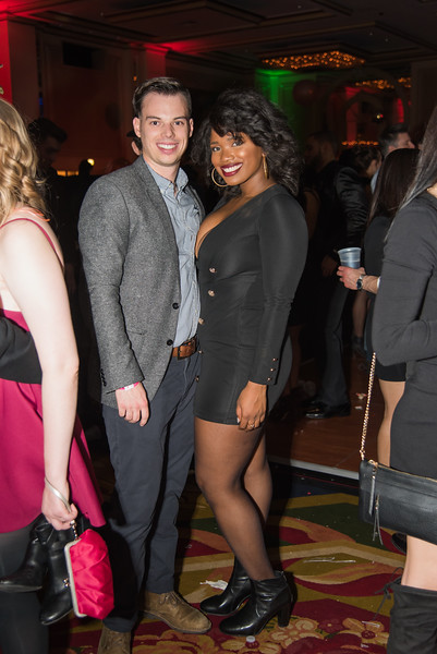 New Year's Eve Soiree at Hilton Chicago 2016 (369).jpg