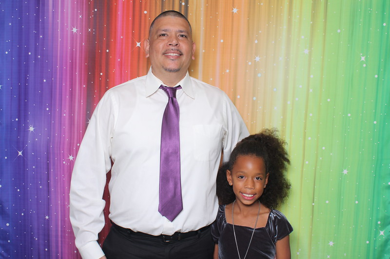 Girl_Scout_Father_Daughter_Dance_2019_Individuals_00027.JPG