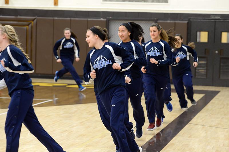 girls_basketball_1576.jpg