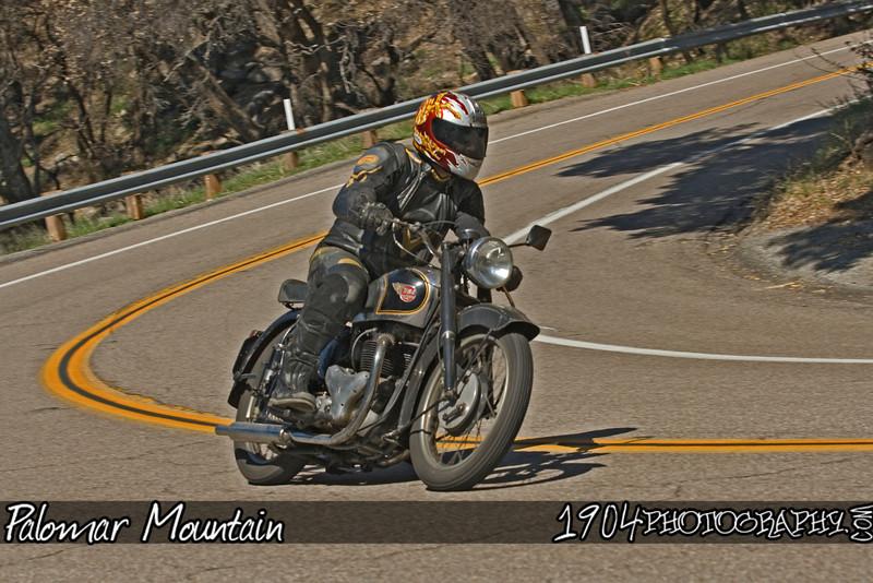 20090308 Palomar Mountain 156.jpg