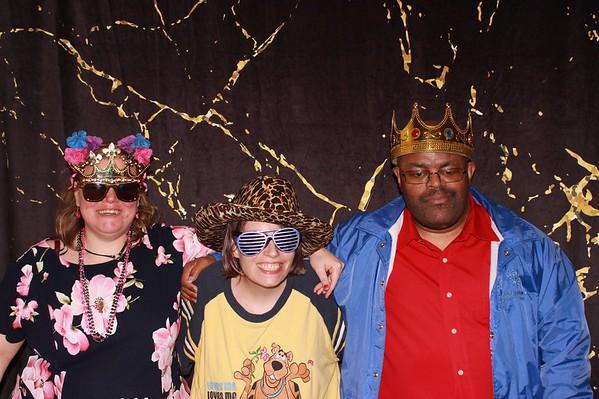 NY Celebration Adult Social Club