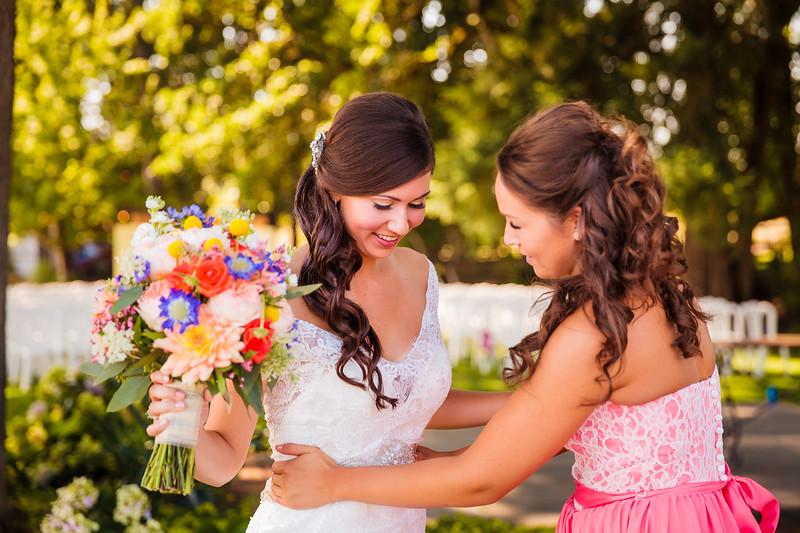 Bend Oregon Wedding Photographer (51).jpg
