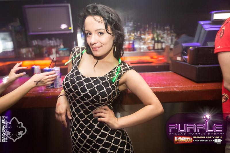 2014-05-10_purple05_762-3255098782-O-2.jpg