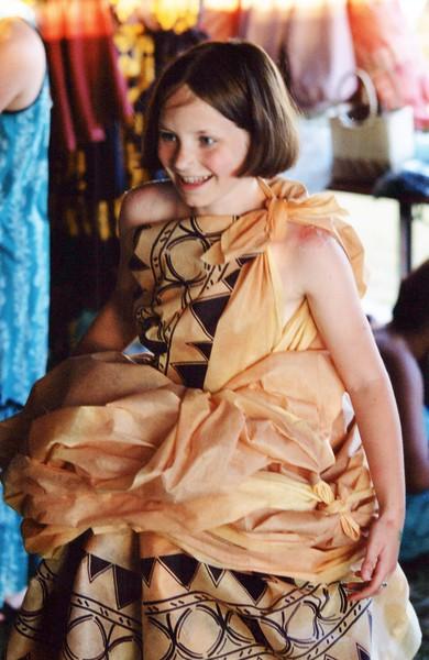 Dance-Trips-Hawaii_and_Hawaiians_to_MI_0109_a.jpg