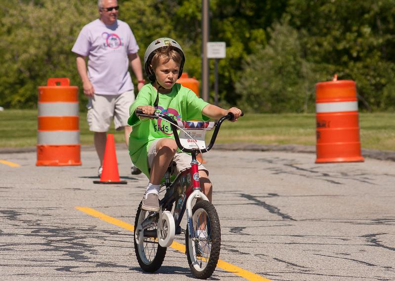 PMC Kids Ride - Shrewsbury 2014-79.jpg
