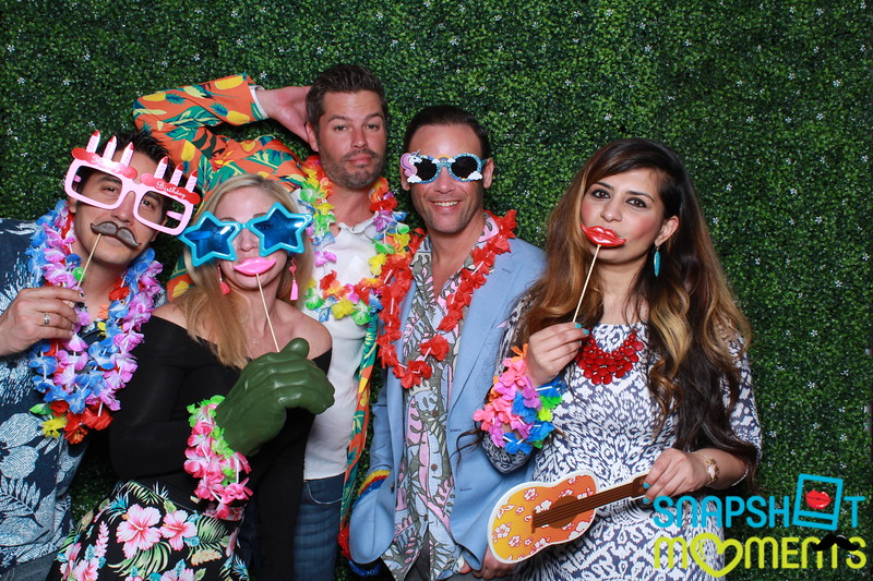 03-30-2019 - Karen and Natasha's Aloha 40th Birthday Bash_099.JPG
