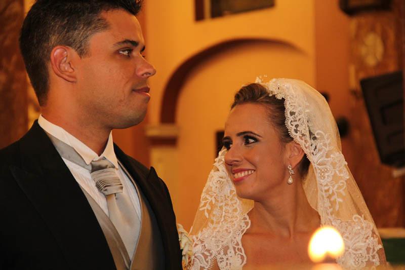 BRUNO & JULIANA 07 09 2012 (230).jpg