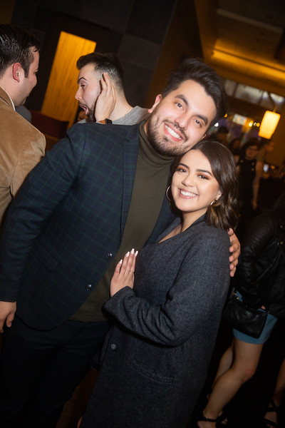 01-20-2020 Sushi Confidential Appreciation Party-41_LO.jpg