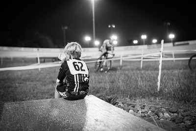 20151209 - Cross Under the Lights