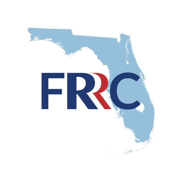 frrcState-1-e1501123065925.png