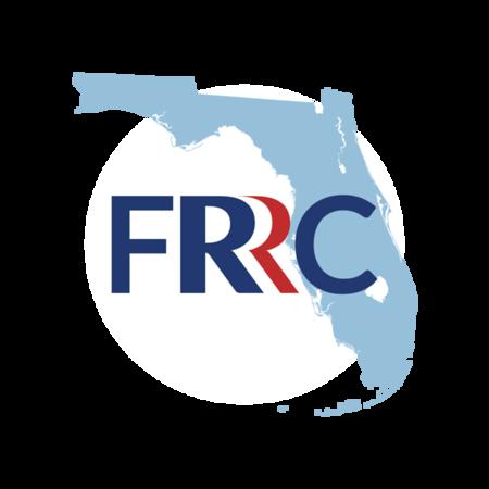 Florida Rights Restoration Coalition