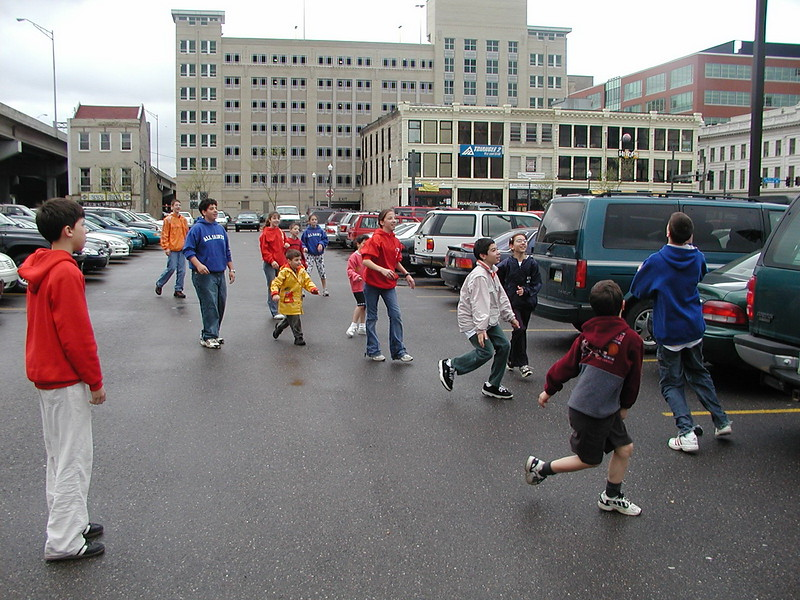 2003-04-21-PNC-Park-Tour_001.jpg