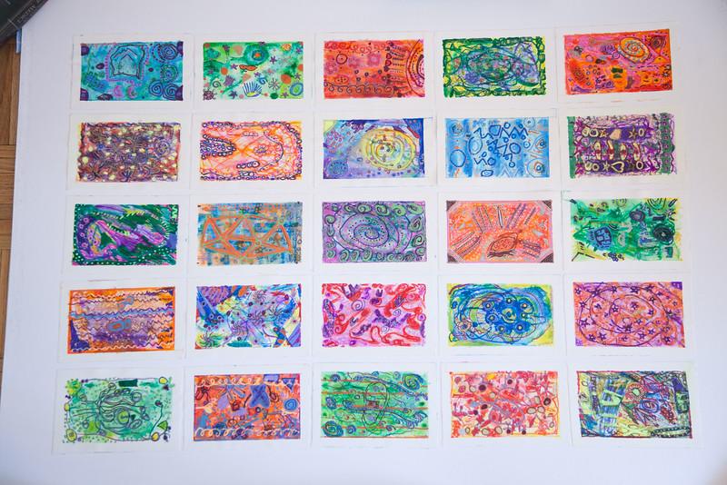 Ceho 3rd Grade Art PRoject mar2015-0617.jpg