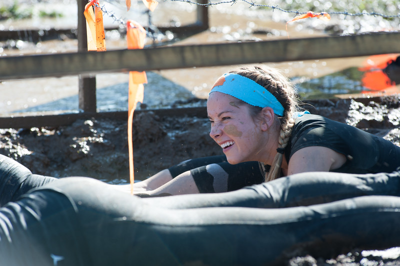 ToughMudder2017 (176 of 376).jpg