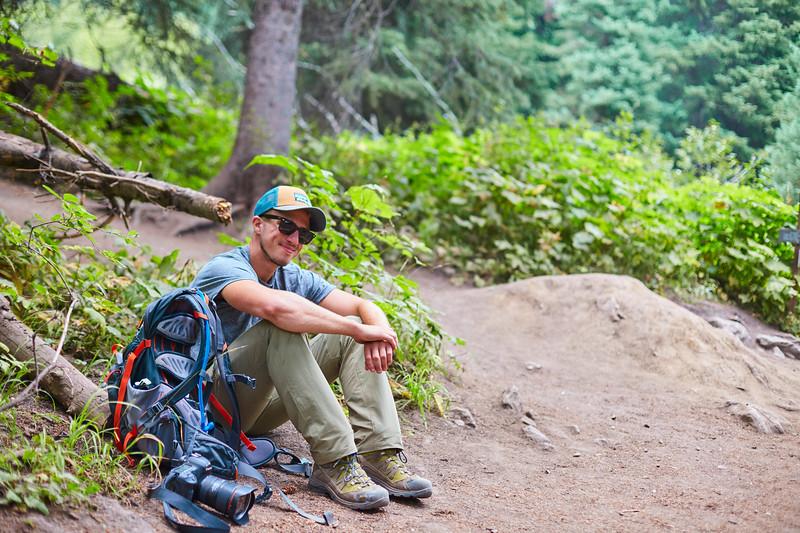 Teton National Park-31.jpg