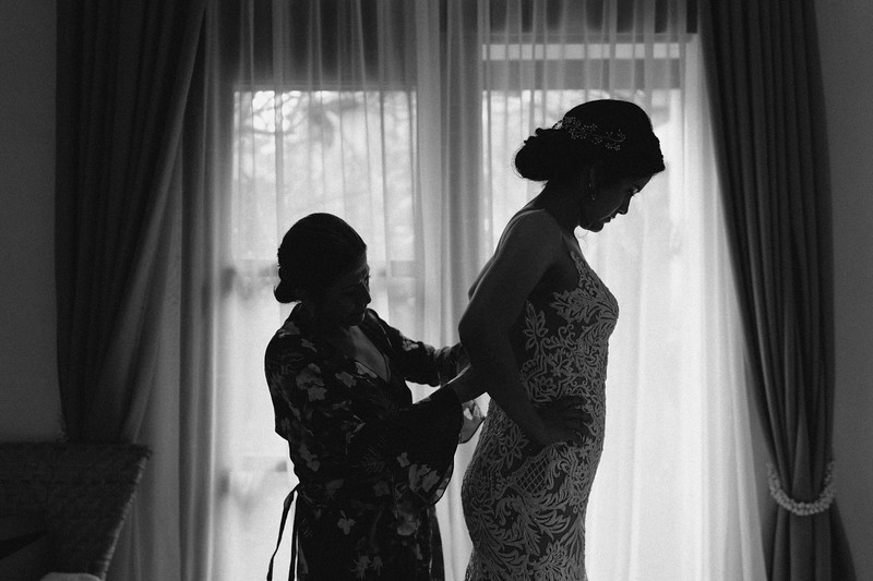 Andres&Claudia-wedding-190928-121.jpg