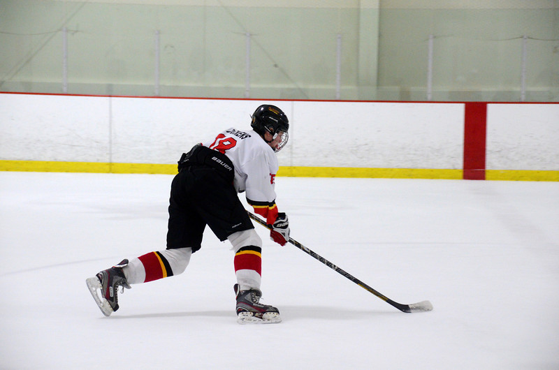 130113 Flames Hockey-297.JPG