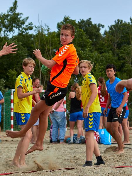 Molecaten NK Beach Handball 2015 dag 2 img 081.jpg