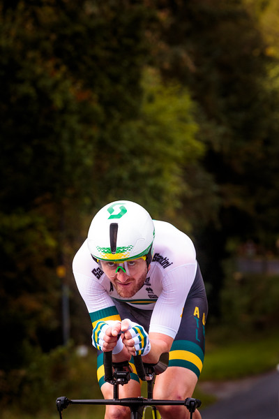 Road Cycling World Championships 2019 - Yorkshire - Elite Mens Individual Time Trial (ITT) - Chris Kendall Photography-8837.jpg