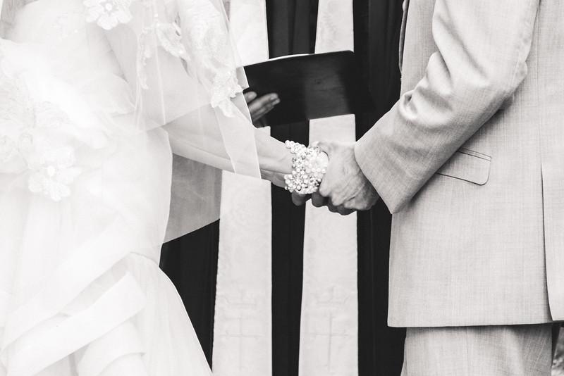 Wedding House High ResolutionIMG_5626-Edit.jpg