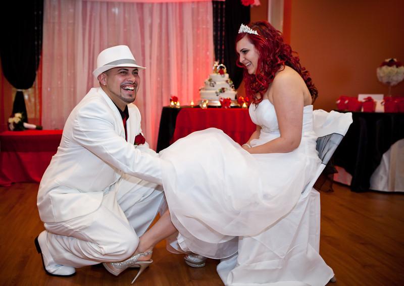 Edward & Lisette wedding 2013-268.jpg