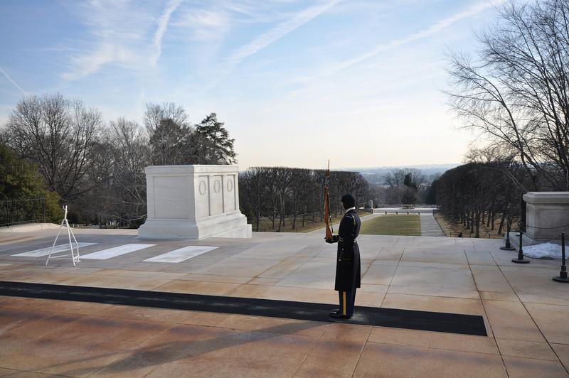Arlington Cemetery Photo Walk 045.jpg