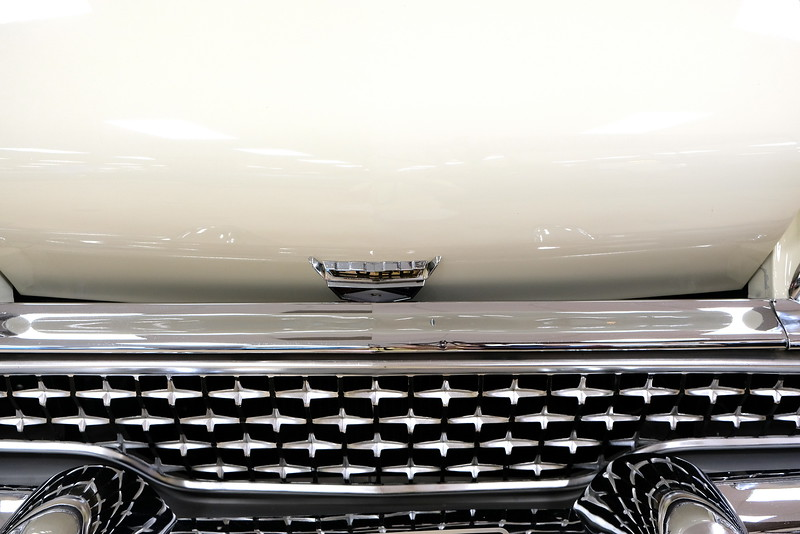 Florida 2017 Day5 Ideal Cars 10-10-2017 30.JPG