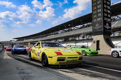 PCA-Club-Racing