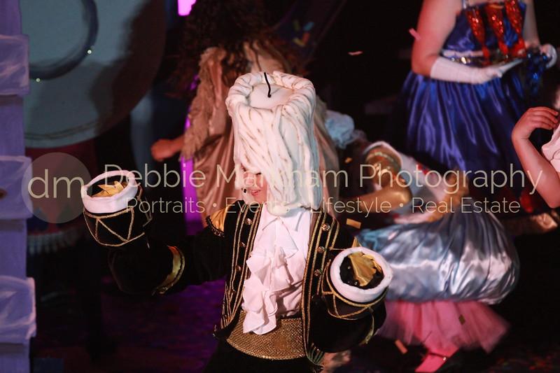 DebbieMarkhamPhoto-Saturday April 6-Beauty and the Beast924_.JPG