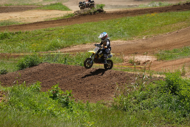 FCA Motocross camp 20171146day2.JPG