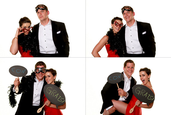 2013.05.11 Danielle and Corys Photo Booth Prints 001.jpg