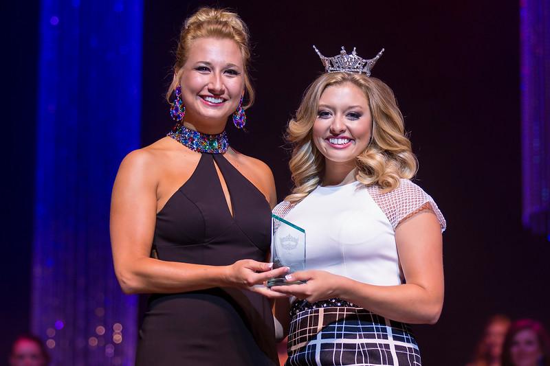 Miss_Iowa_20160609_205459.jpg