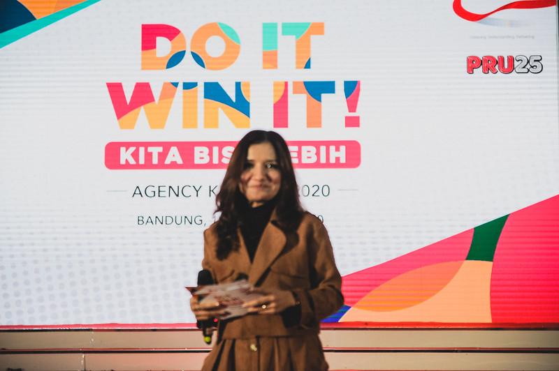 Prudential Agency Kick Off 2020 highlight - Bandung 0138.jpg