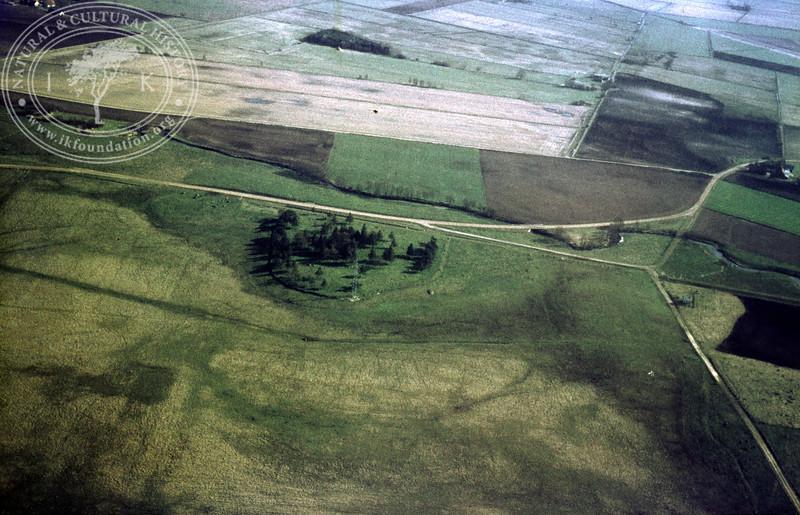 Köpinge fälad, pasture | EE.0719