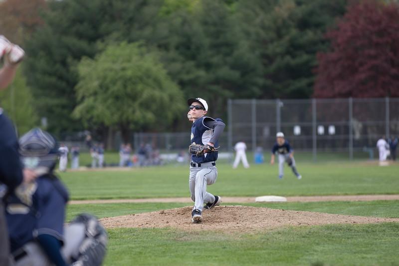nhs_baseball-190515-45.jpg