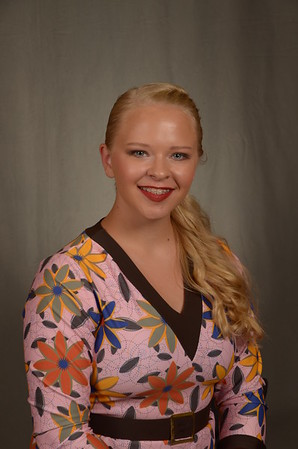 Individual Composite Images