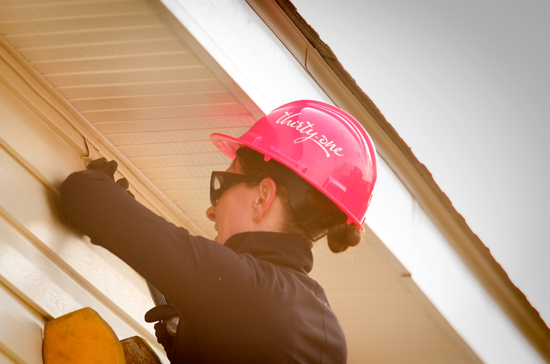 Habitat_For_Humanity_TOG2550.jpg