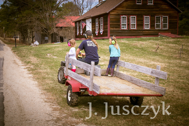 Jusczyk2021-6073.jpg