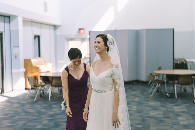 MP_18.06.09_Amanda + Morrison Wedding Photos-01880.jpg