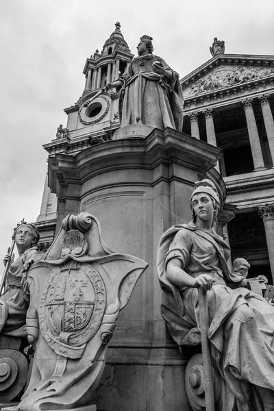 20170417-19 London 209.jpg