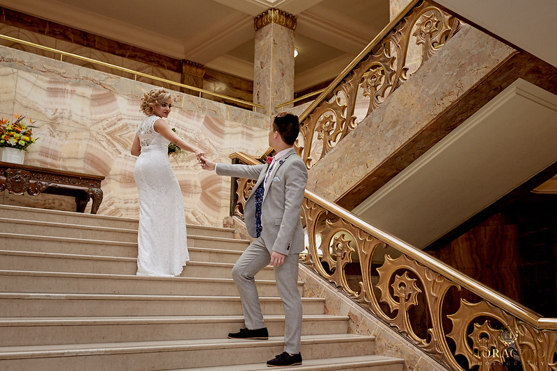 London-registry-wedding-photography