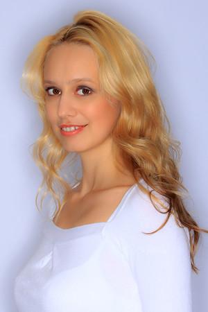 Natallia D