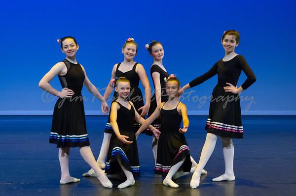 7-Ballet3-Delany