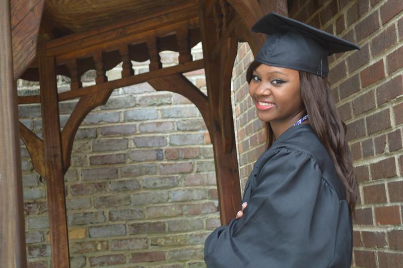 Sisters Graduation 253.JPG