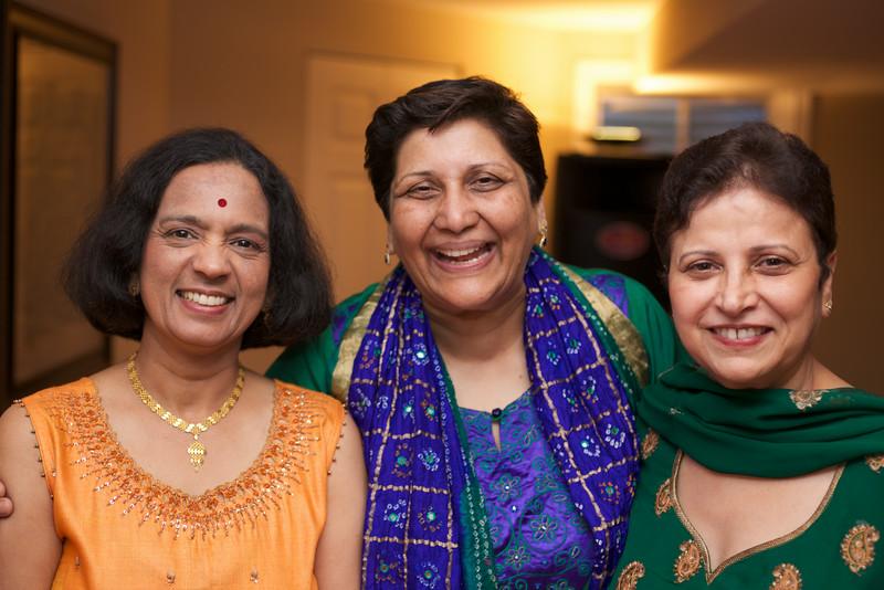 Le Cape Weddings - Indian Wedding - Day One Mehndi - Megan and Karthik  816.jpg