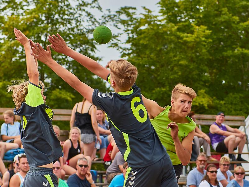 Molecaten NK Beach Handball 2017 dag 1 img 290.jpg