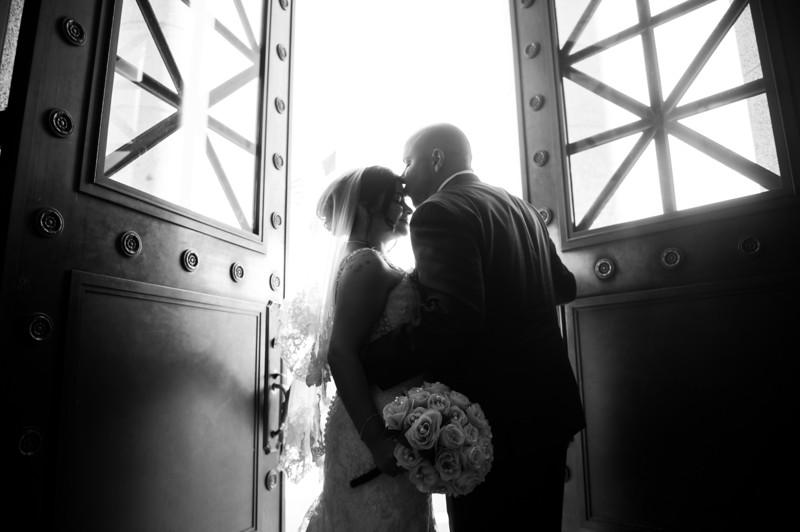 Estefany + Omar wedding photography-701.jpg