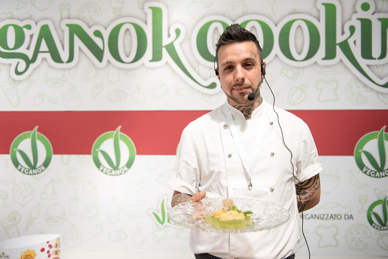 lucca-veganfest-cooking-show-029.jpg