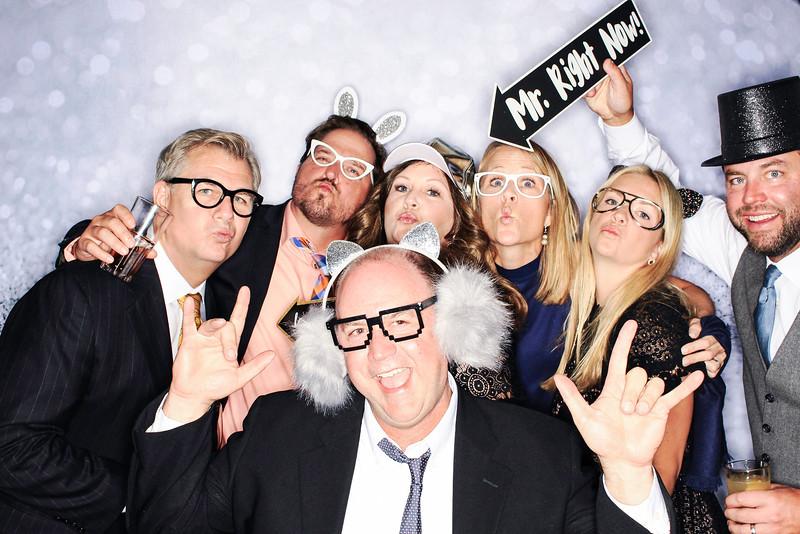Audrey & Neil Get Married in Aspen-Aspen Photo Booth Rental-SocialLightPhoto.com-188.jpg