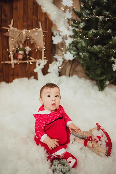 Maria Olivia Craciun 2019_Catalina Andrei Photography-37.jpg